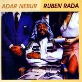 Adar Nebur by Rubén Rada