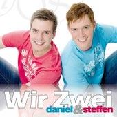 Wir zwei by Daniel