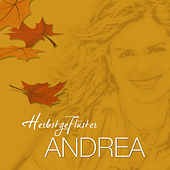 Herbstgeflüster by Andrea