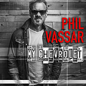 My Chevrolet de Phil Vassar