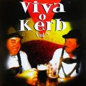 Viva o Kerb, Vol. 7 de Various Artists