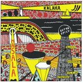 Masala - Extra Spicy by Kalaha