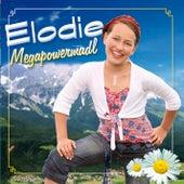 Megapowermadl de Elodie