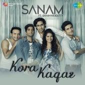 Kora Kagaz - Single by Sanam