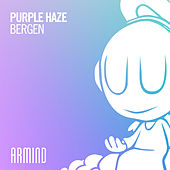 Bergen by Purple Haze