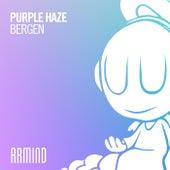 Bergen de Purple Haze
