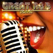 Great R&B de Various Artists