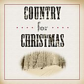 Country For Christmas von Various Artists