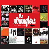 The UA Singles 1977-1982 by The Stranglers