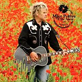 Acoustic Live by Mike Peters