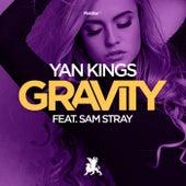 Gravity de Yan Kings