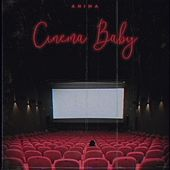Cinema Baby by Anima