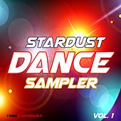 Stardust Dance Sampler, Vol. 1 by Various Artists