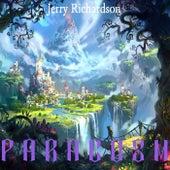 Paracosm de Jerry Richardson