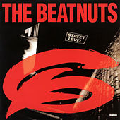 Street Level de The Beatnuts