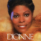 Dionne (Expanded Edition) by Dionne Warwick