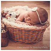 Natural Sounds for Baby Sleep. Looped Calm Sleep Sound with No Fade. by Various Artists
