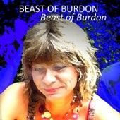 Beast of Burdon von Beast of Burdon