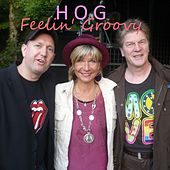 Feelin' Groovy (The 59th Street Bridge Song) de The Hog
