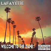 Welcome to the Game de Lafayette