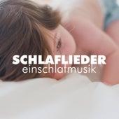 Schlaflieder - Einschlafmusik, Schlaflieder für Kinder, gute nacht lieder, schlafprobleme von Entspannungsmusik