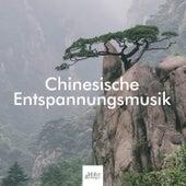 Chinesische Entspannungsmusik - Hintergrundmusik, Entspannungsmusik, Natur klingt de Schlaflieder Relax
