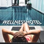 Wellnesshotel - Entspannungsmusik, Wellness musik, Thai Massage Musik, Meditationsmusik von Entspannungsmusik Spa