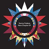 New Chapter EP by Sonny Fodera