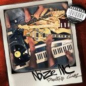 Protivo Gunz de Noize MC