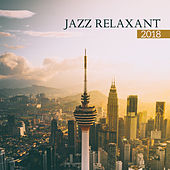Jazz relaxant 2018 von Peaceful Piano