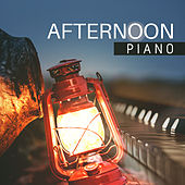 Afternoon Piano de Relaxing Instrumental Music