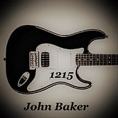 1215 de John Baker