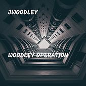 Woodley Operation de Jwoodley