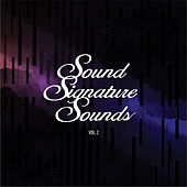 Sound Signature Sounds, Vol. 2 by Various Artists