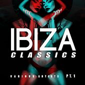 Ibiza Classics, Pt. 1 de Various Artists