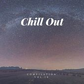 Chillout Compilation, Vol. 10 by Various Artists
