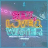 Sex, Love & Water (DRYM Remix) von Armin Van Buuren
