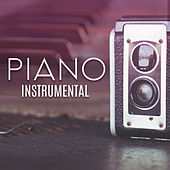 Piano instrumental by Relaxing Piano Music