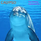 Calypso by The Roving Apatosaurus