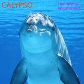Calypso von The Roving Apatosaurus