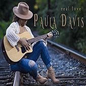 Real Love de Paula Davis