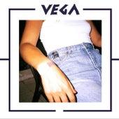 Ep von Vega