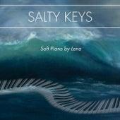Salty Keys von Lena