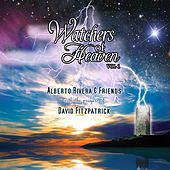 Watchers of Heaven Vol 1 by Kimberly and Alberto Rivera