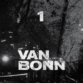 Gradient von Van Bonn