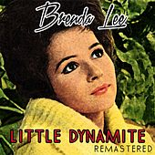 Little Dynamite by Brenda Lee