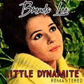 Little Dynamite de Brenda Lee