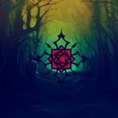 Vampire Knight (Remix) by OTR