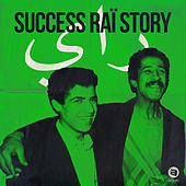 Success Raï Story de Various Artists