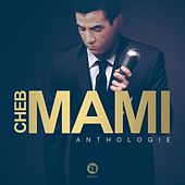 Anthologie by Cheb Mami